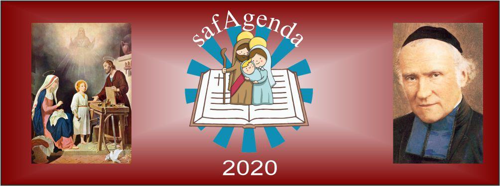 SaFAgenda 2020